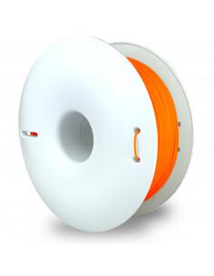 Filament FIBERLOGY ASA 1,75mm 0,75kg - orange
