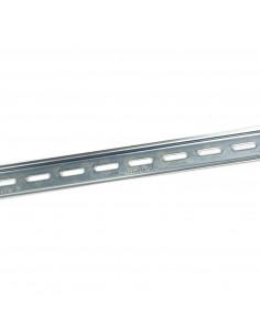 Zestaw szyn DIN - 430mm