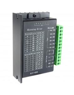 TB6600 Stepper driver  9-40V / 4A / 1/32