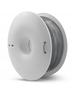 Filament FIBERLOGY ABS 1,75mm 0,85kg - inox