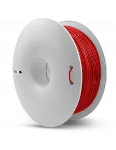 Filament FIBERLOGY PCTG 1,75mm 0,75kg - red