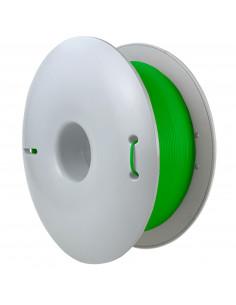 Filament FIBERLOGY FIBERSATIN 1,75mm 0,85kg - green