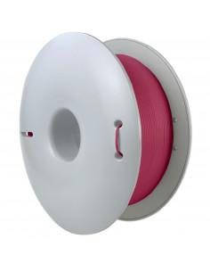 Filament FIBERLOGY FIBERSATIN 1,75mm 0,85kg - pink