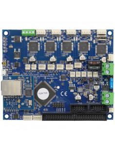 Controller board Duet 2 Ethernet v1.04
