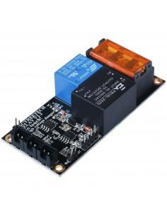 SKR mini E3 - automatic shutdown module