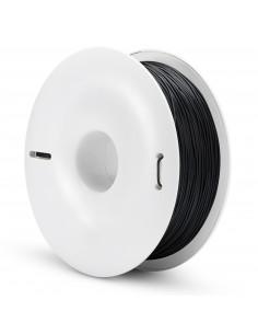 Fiberlogy MattFlex 40D Black 1,75mm 0,85kg