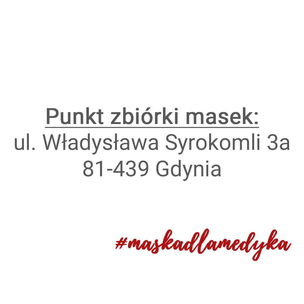 hobby_store_pl_maska_dla_medyka