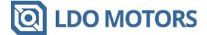LDO Motors